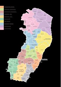 Mapa_ES