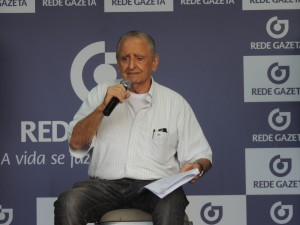 Guilherme Marchetti