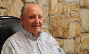 Vitor Jubini