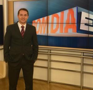 Vitor Jubini - GZ