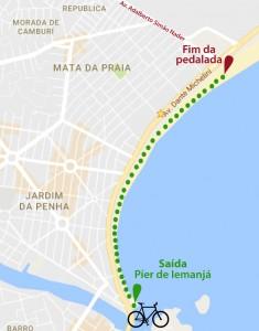pedalada2