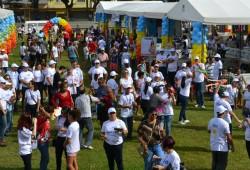 Ação Global 2016 - Marcio Facco (32)