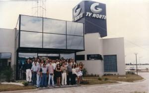 Foto: Arquivos Rede Gazeta