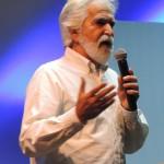 Elio de Castro_Ismael Inoch