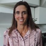 Leticia Lindenberg_Leticia Soares