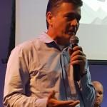 Paulo Breda_Ismael Inoch