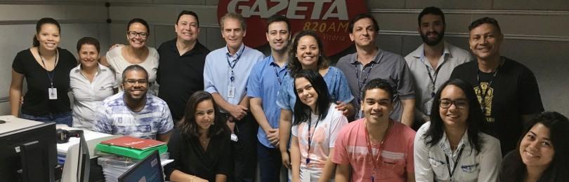 CAPA_34 anos Gazeta AM_Ismael INoch (6)