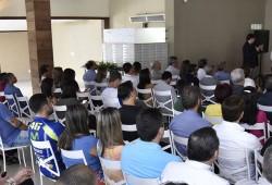 LITORAL FM CAFE DA MANHÃ