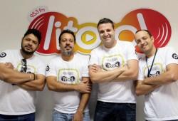 Litoral-equipe1